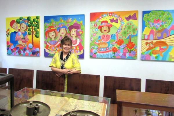 exposicao-museu-cafe-2015-0113203B5A-08F8-6D88-14AB-4660DBF8EBD2.jpg