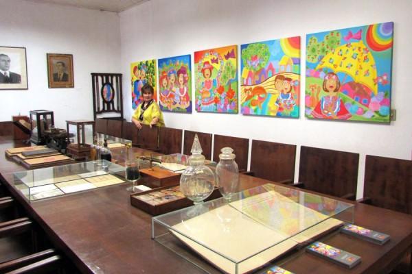exposicao-museu-cafe-2015-0220612B5E-DA1C-92D8-C017-4FB36009E9BB.jpg
