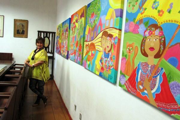 exposicao-museu-cafe-2015-0367CBE865-92D2-5B26-2C09-38C75329DA15.jpg