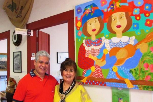 exposicao-museu-cafe-2015-1701941662-080E-8EBA-7383-13ECE0133AF3.jpg