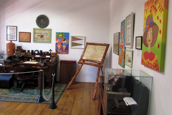 exposicao-museu-cafe-2015-18F434BA8E-7200-F8A4-D570-7EB56B9F1BBE.jpg